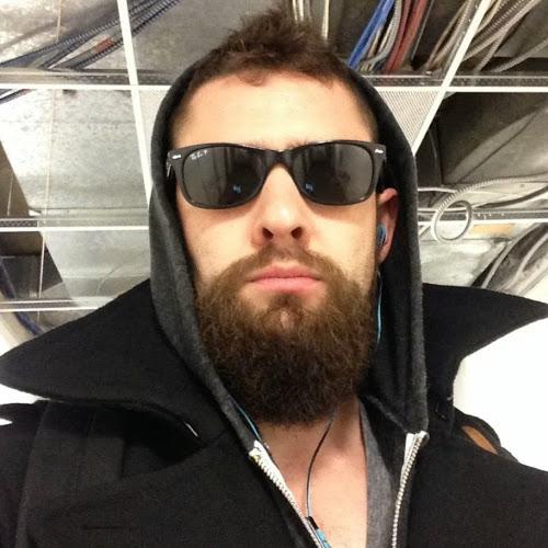 mike-hoodie-glasses