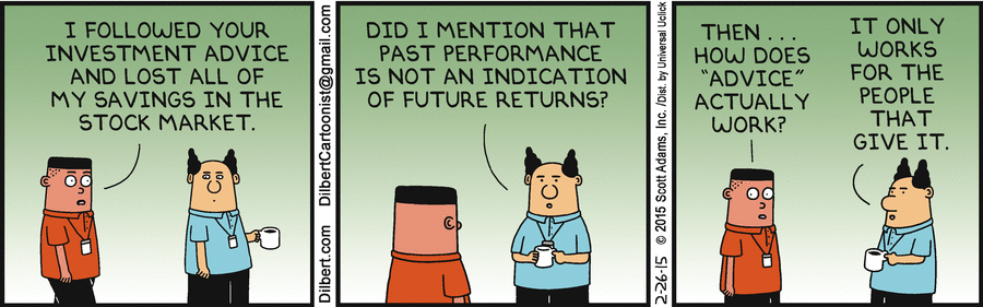 Dilbert-Future-Returns