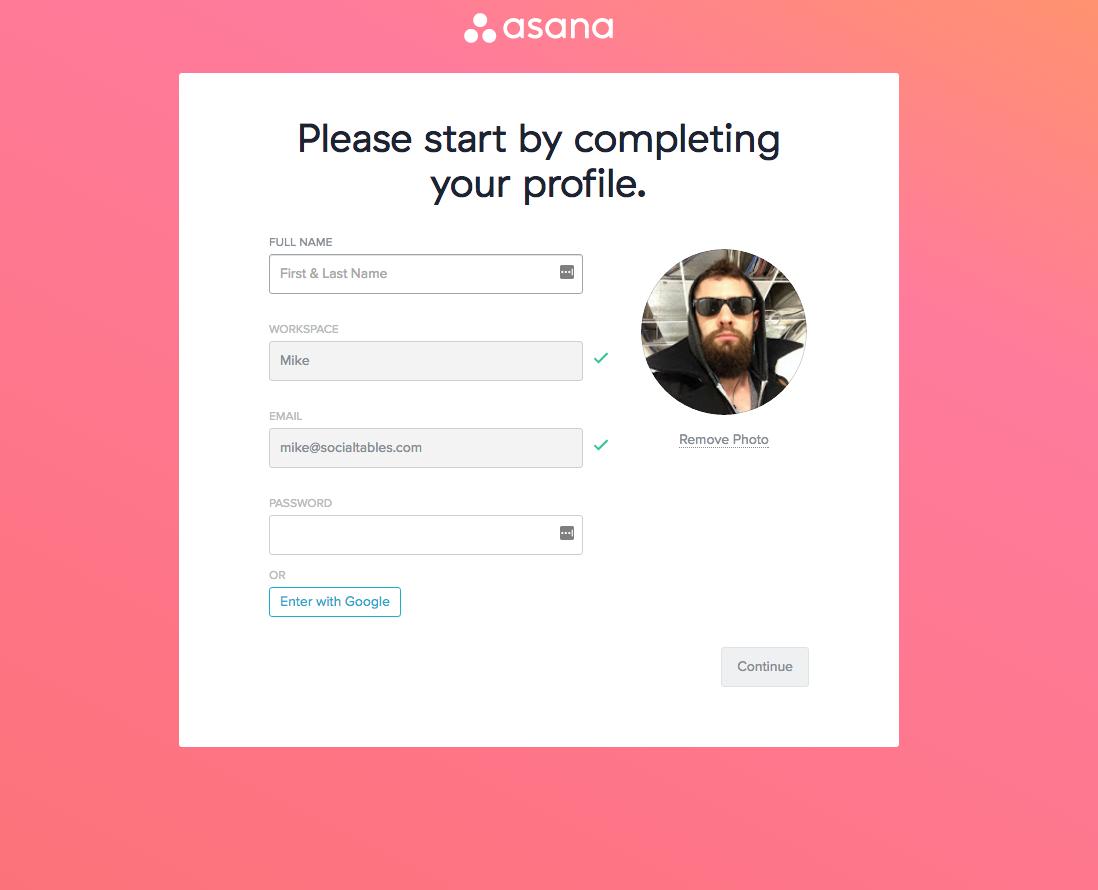 asana-profile