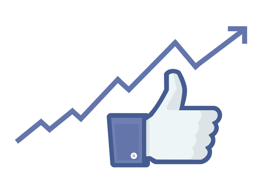 FB Growth